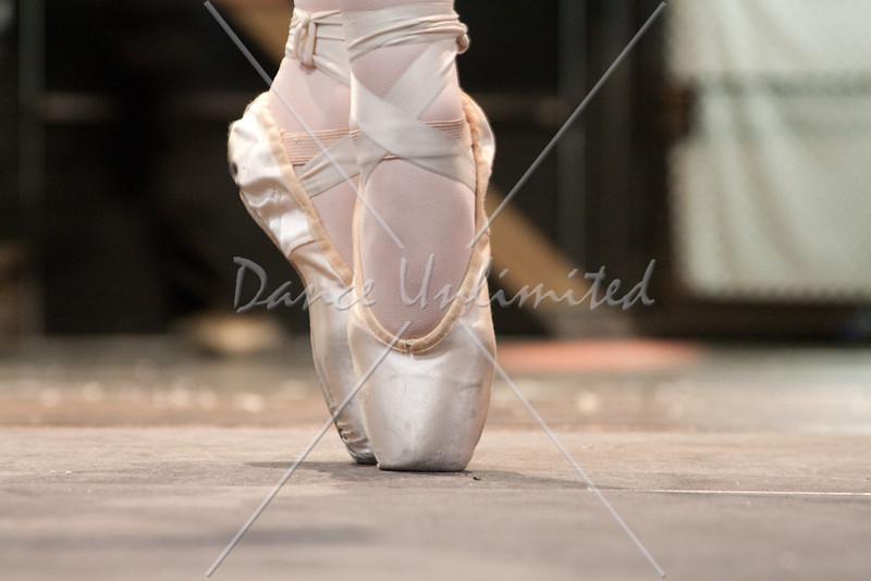 Recital2010-IMG_3918