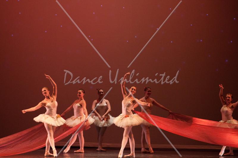 Recital2010-IMG_4248