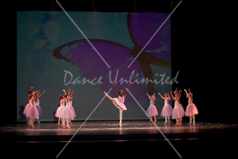 Recital2010-IMG_4374