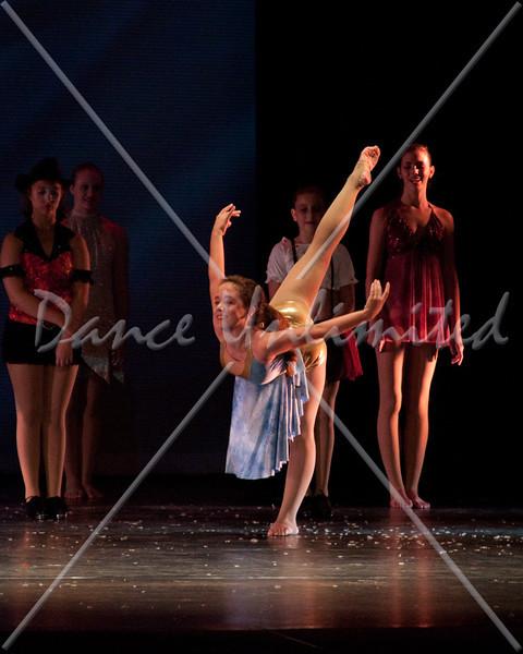 Recital2010-IMG_4587