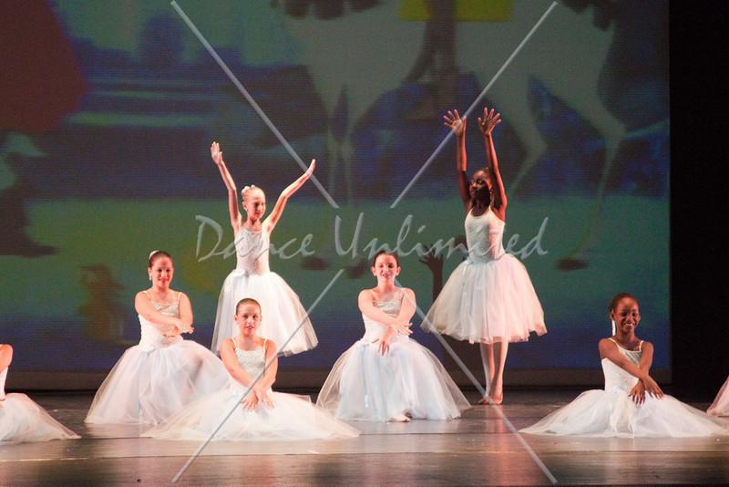 Recital2010-IMG_4109