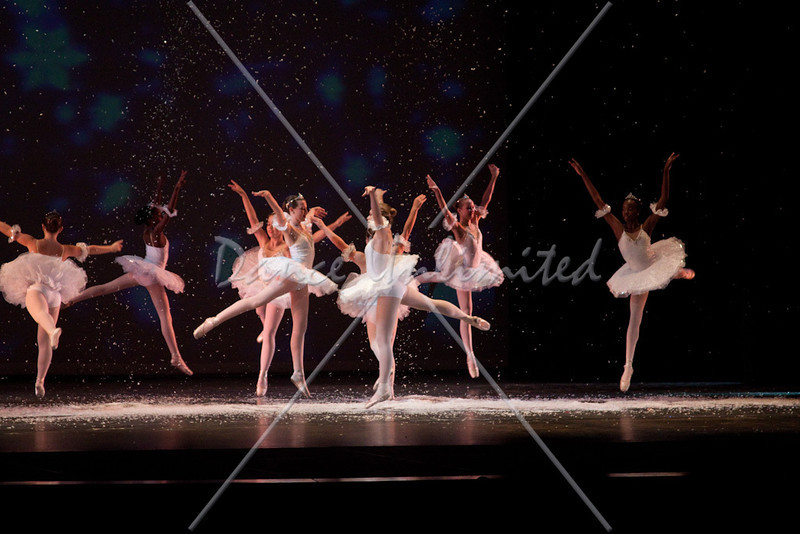 Recital2010-IMG_4298
