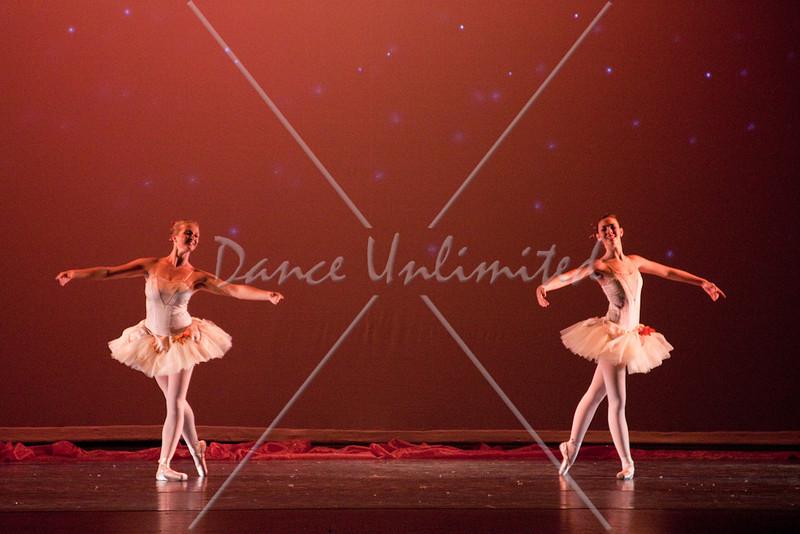 Recital2010-IMG_4215