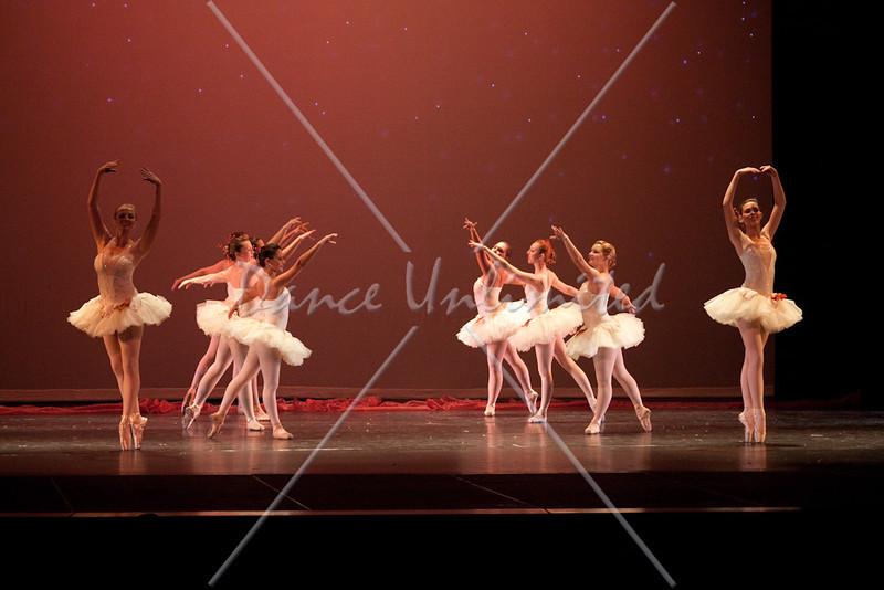 Recital2010-IMG_4220