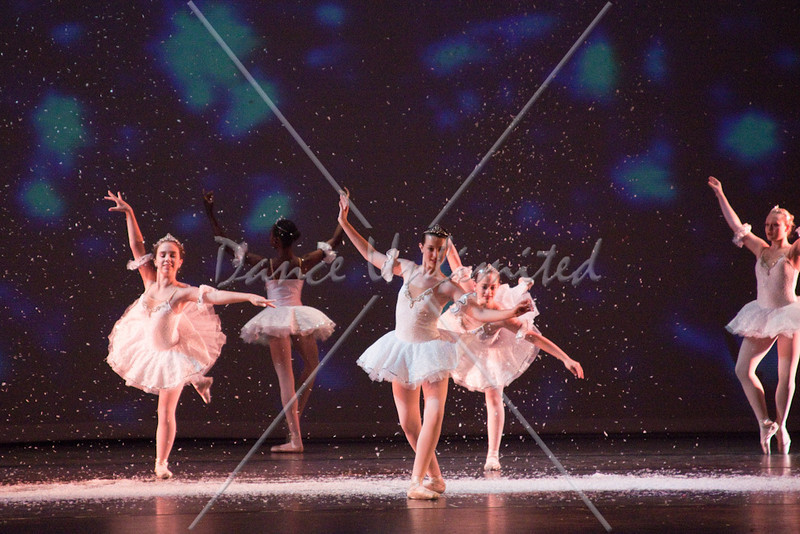 Recital2010-IMG_4288