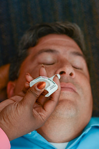 DVCIPM Narcan