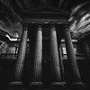 Pillars of State - Dundurn Castle