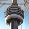 Toronto Ontario