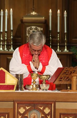 DWGC Synod 2015