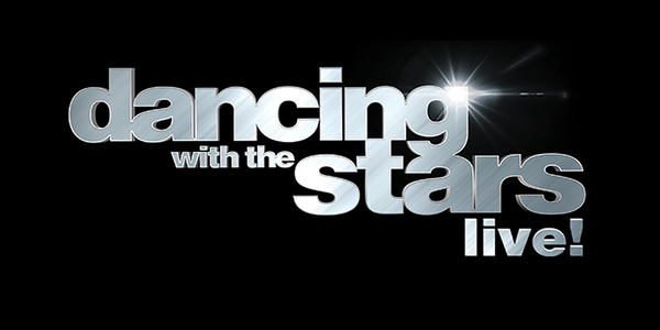 Dancing With The Stars 2016-2017