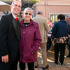 Veterans Resource Centers of America, Fund Raising Event