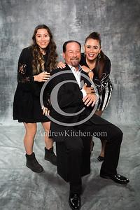 Dyan Family0009
