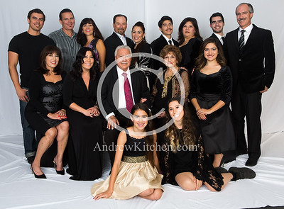 Dyan Family0037