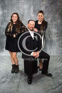 Dyan Family0003