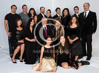 Dyan Family0041