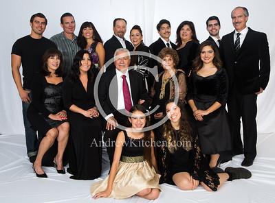 Dyan Family0038