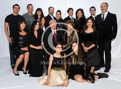 Dyan Family0039