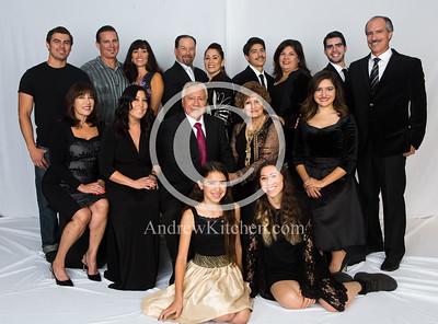 Dyan Family0042