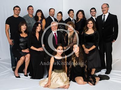 Dyan Family0040