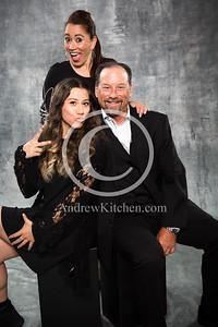 Dyan Family0019