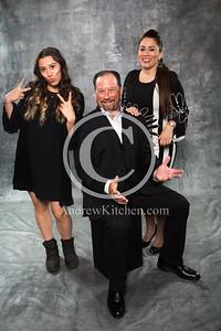 Dyan Family0008