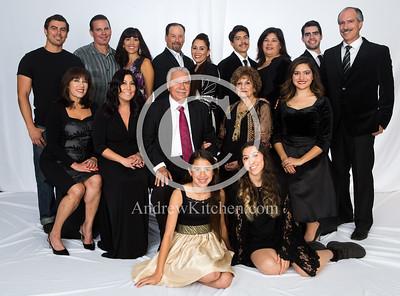 Dyan Family0036