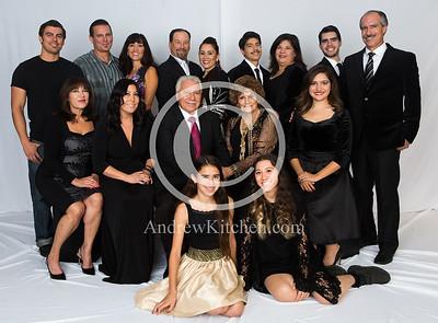 Dyan Family0043