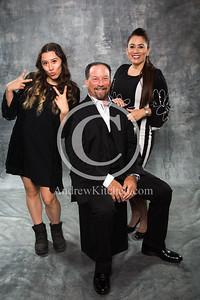 Dyan Family0007