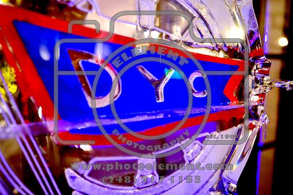 2016 DYC Commodore's Ball