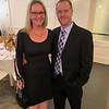 Janine and Jason Cadger of Dracut