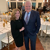 Jill and Don Adie of Tyngsboro