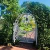 More of The Chanticleer's lovely gardens