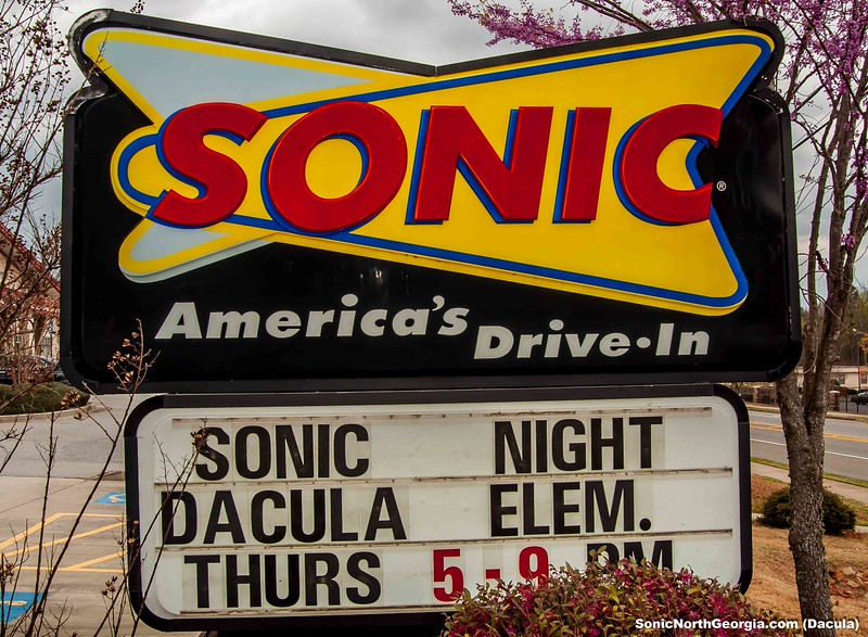 Dacula Elem Sonic Night March 2016-0127