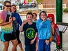 Dacula Elem Sonic Night March 2016-0136