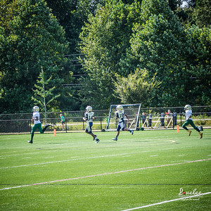Dacula Football -9-9-17- 11 Year Old Team-9736