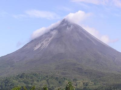 Costa Rica 012207