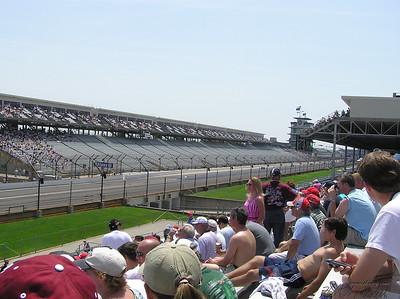 Indy F-1