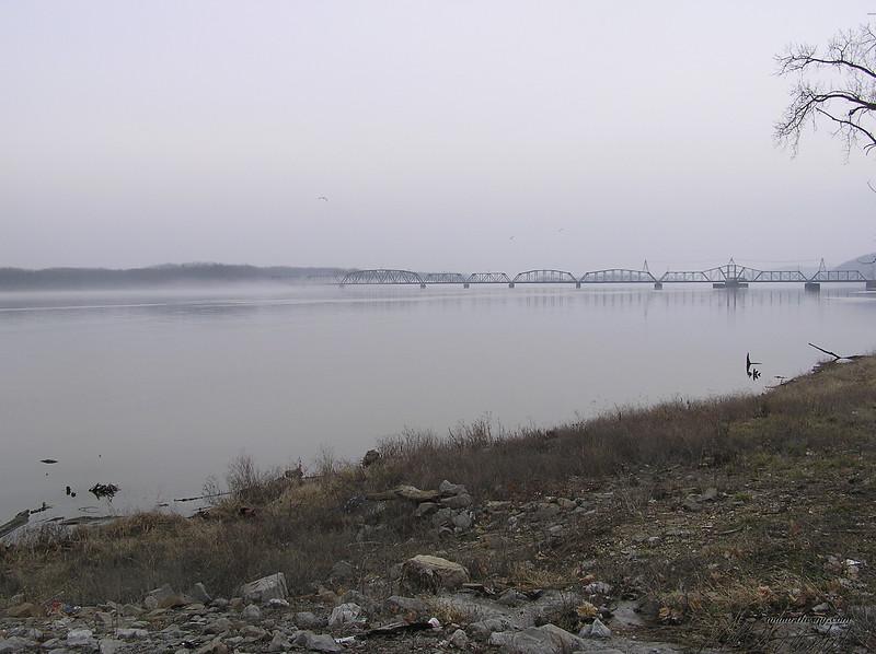 Rail Bridge-2 012003.JPG