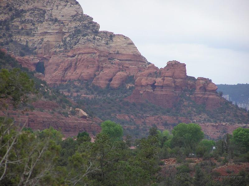 Mesa near Soldier Pass-2.JPG