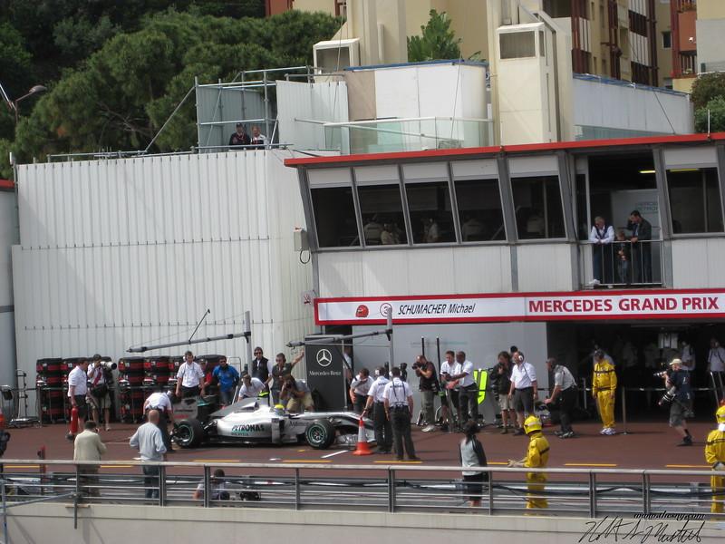2010 302.jpg