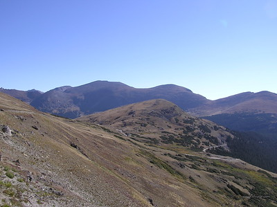 Sept 2005 Colorado