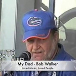 Dad Bob