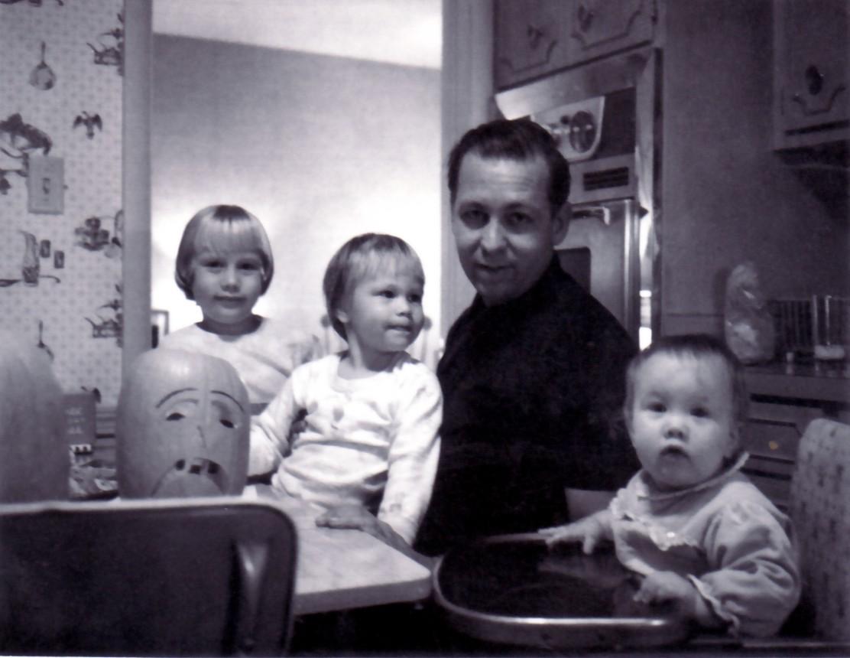 family halloween66