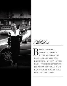 Cadillac_horz