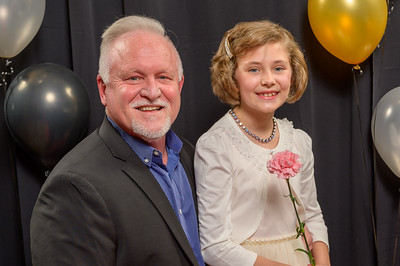 New Hope Daddy Daughter Dance 2021-18