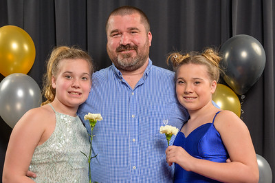 New Hope Daddy Daughter Dance 2021-41