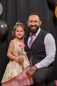New Hope Daddy Daughter Dance 2021-20