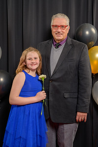 New Hope Daddy Daughter Dance 2021-33