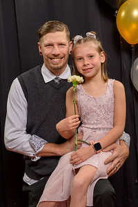 New Hope Daddy Daughter Dance 2021-30