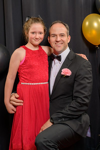New Hope Daddy Daughter Dance 2021-12